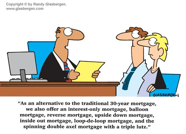 77e3c52d5ab3b8887ceec31431970a11-mortgage-humor-mortgage-tips