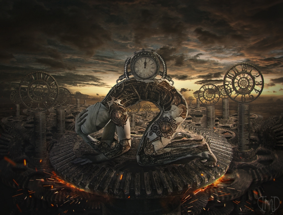gears_of_time_by_majentta-d96c25v