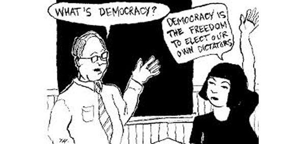 ob_026005_democratie